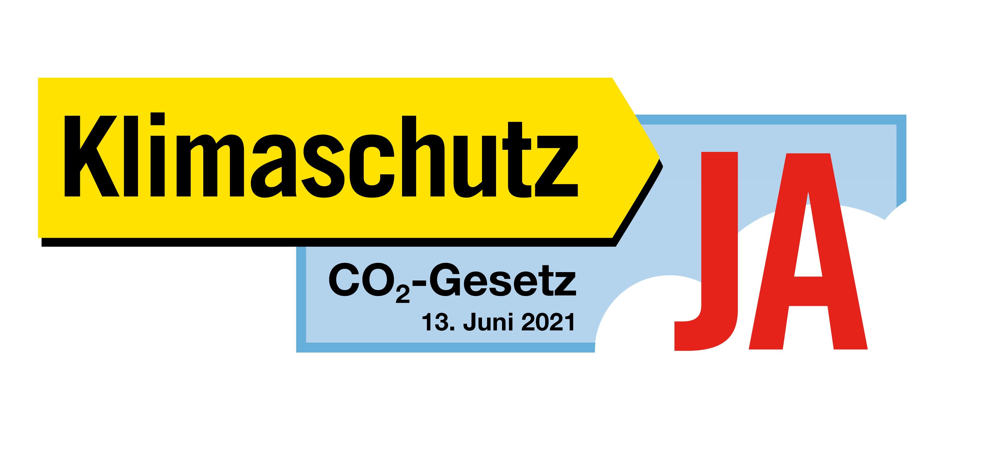 Jetzt mobilisieren prominente Stimmen fürs CO2-Gesetz - VCS Verkehrs-Club der Schweiz